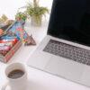 メルマガ配信スタンドMyASP(マイスピー)機能豊富で多くの人に使われてます。